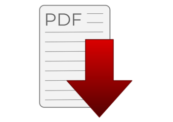 icon fuer download